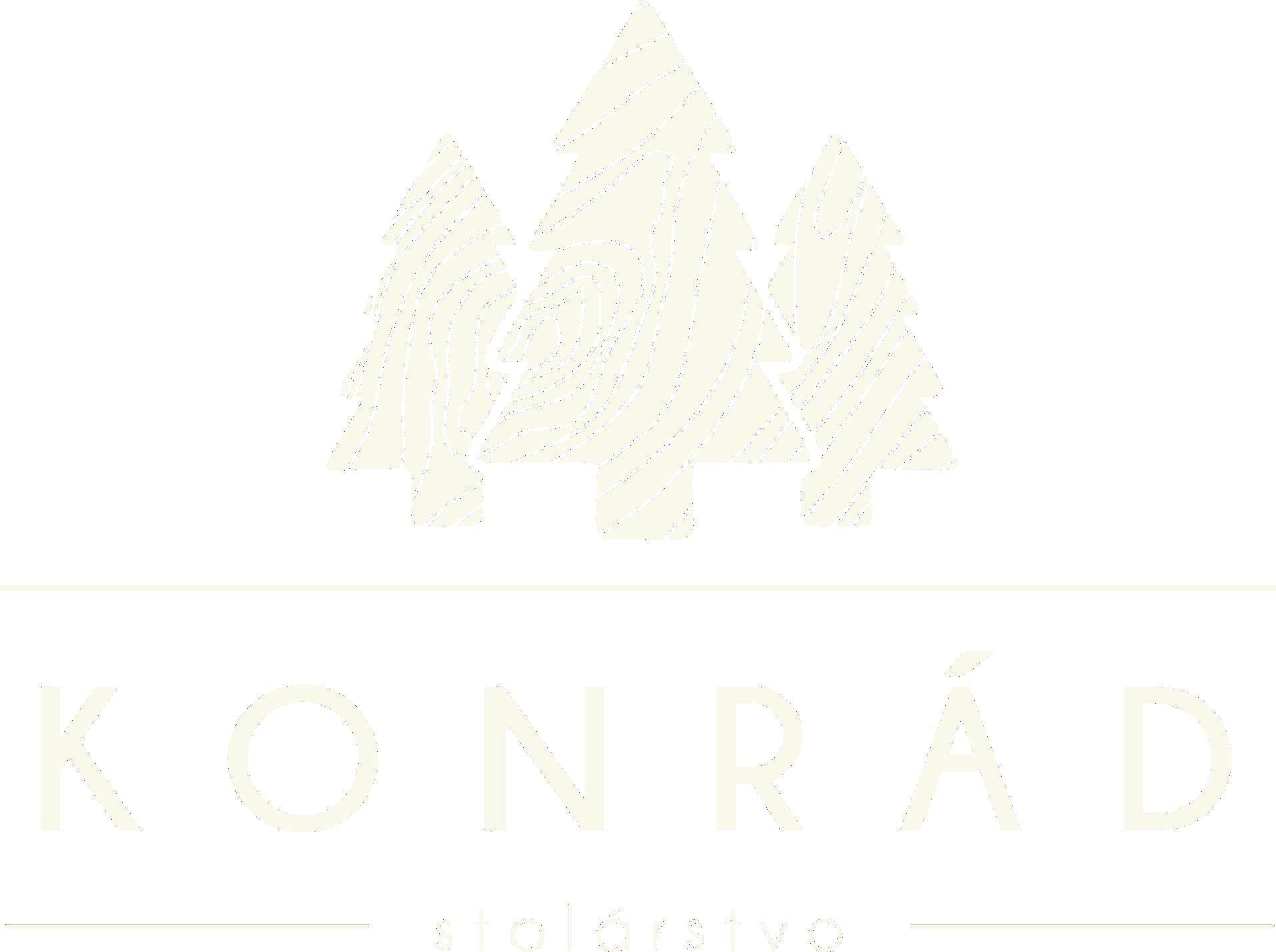 Logo_StolarstvoKonrad